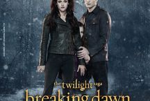 The Twilight Saga Full Movies 1-5