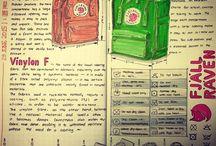 Design dersi