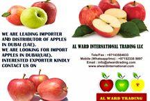 Fruta Business