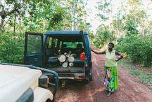Life on Elcho Island