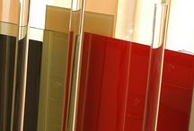 Color Harmony l'Armonia del Colore / Color Harmony l'Armonia del Colore http://www.colorhotel.it/color-harmony-ita
