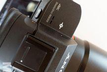 Fotoğraf Makinesi ve Fotoğrafçılık