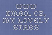 My Lovely Stars