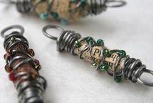 Beading_Paper_Beads