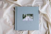 .. TIPS FOR CLIENTS .. / A collection of informative posts for Britt Croft Photography wedding clients.