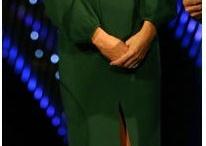 Duchess Kate Gowns