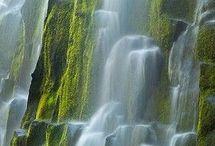 it flows...