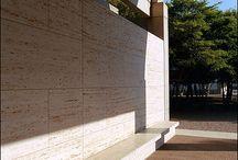 Architecture Maestro - Louis I. Kahn