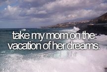 One day...