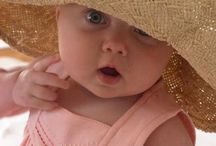 Cute Babies / Cute Babies