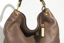 Love bags!!!