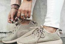 Sport shoesss