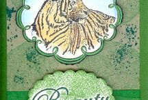 Animals/ Wild / http://www.stubbystampers.com/shopping/stamps/animals/wild.html