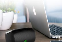 Wireless Bluetooth Speakers- usa daily offers and deals