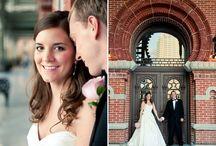 Weddings / Tampa Bay