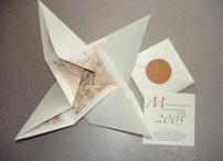Paper Folding Puzzles