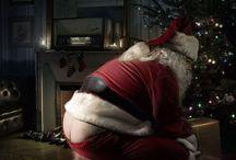 CHRISTMAS CAMPAIGN FOR BTP PRO / http://www.blacktool.tv CLIENT: BTP PRO AGENCY: LEG AGENCY CHRISTMAS CAMPAIGN FOR BTP PRO / by blacktool