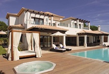 Villas in Portugal / Travelopo offers Luxury Holiday Villas & Apartments in Portugal, Book your Portuguese holiday villas and apartment with Travelopo.com