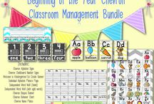 First Grade Math / This is a collaborative board to share crafts, ideas, and resources focused on First Grade Common Core Math. Feel free to post up to 2 items for sale per day when pinning a 1:1 ratio of sale to free resources to encourage unique content. Otherwise please pin one paid item per day. Thank you for your contributions making our board the best First Grade Math destination on Pinterest! To join this board please visit my blog at kindergartenboomboom.blogspot.com for instructions.