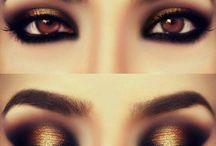 maquillaje ...:p