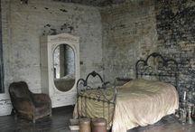 chez moi / we have always lived in the castle / by MlledeCrevecoeur Dashwood