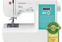 ◉‿◉ Best Sewing Machines ◉‿◉ / Buy all type of top branded sewing machines for beginners. like as Singer Sewing Machines, Generic, Janome, Brother sewing machines, Baby lock, Juki, Pfaff and Bernina swewing machines. There are great collection of Sewing Machines.