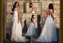 Wedding | TheTree 2015 / Wedding
