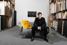 Loris Greaud Studio [Paris]