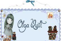 BLOGS / blogs que j'aime .