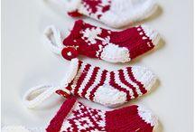 sokken maken