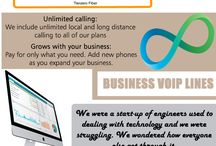 Business Phone Providers Los Angeles