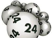 sistema para ganar la loteria