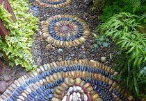 suelos decorativos