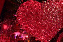 Heart of ♡♥♡