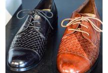 SH / Shoes.
