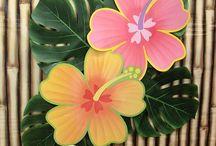 Hawaiiiii
