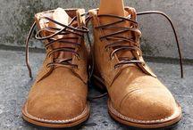 Fashion - VIBERG shoes