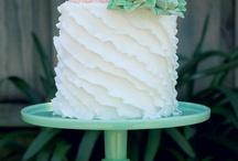 cakes•