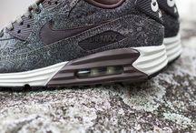 if the shoe fitt ...