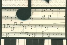 piano banner