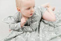 Ropa de bebé / Kids clothes
