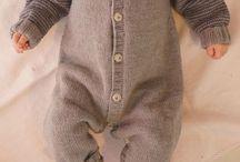 Bebek tulum