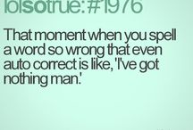 happens all the time.