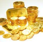 Ce trebuie sa stii despre aurul investitional