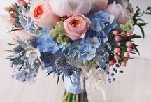 Συνθέσεις λουλουδια
