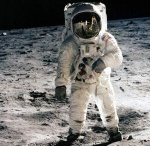 MITOS DE LA ASTRONOMÍA / Revisa aquí 10 mitos populares sobre astronomía