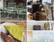 Nederlandse restaurants / Bijzondere restaurants en eettentjes in Nederland. In de beschrijving wat er zo speciaal is aan dat restaurant!