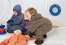 Cosilana - Lillahopp / German Eco kid's fashion with very high standards, lots of wool (kbA), available at Lillahopp Online shop