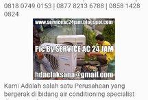 www.serviceac24jam.blogspot.com