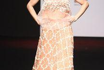 Zoraya / Fuss-free fabrics, loose silhouettes, reverse layering and metallics dominated Zoraya's winter/festive collection.  #runwaytocarma #carma #carmaindia #carmadesigners #offtherunway #zoraya #designer #musthave #shopnow #onlineshopping #dresses #pursuepretty #livecolorfully #shopnow #instadaily #instafollow #runwayfashion #runway #lfw #lakmefashionweek #onlineshopping #relaxed #elegant #chic #metallic @zorayatales @lakmefashionwk